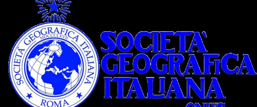 (Italiano) Adunanza Generale dei Soci del 23 giugno 2020 – Comunicazione dal Presidente