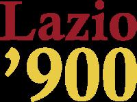 LAZIO_900_logo