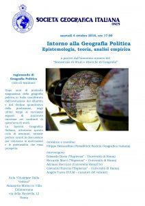 locandina-geografia-politica-page-001