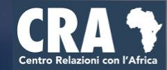 logo_cra-e1471450068251