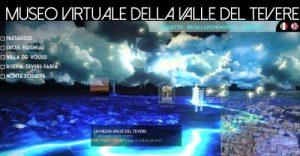 museo_virtuale