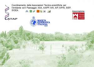 turismo_sostenibile
