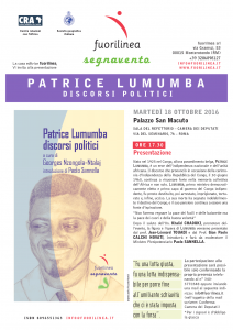 lumumba_camera_2016_snz