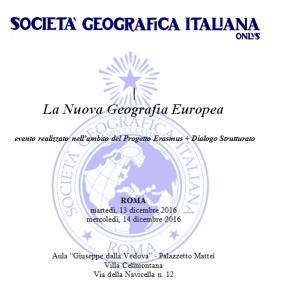 nuova_geografia