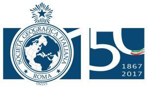 logo-150-home