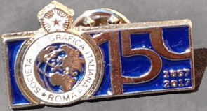 distintivo150