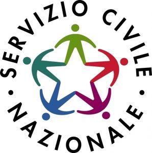 Logo-SCN