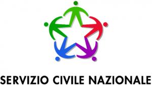scn_logo