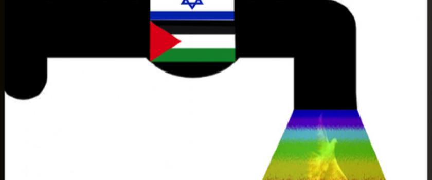 Geopolitica delle risorse idriche nel quadro del conflitto arabo-israeliano
