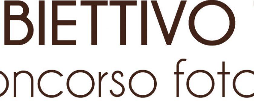 Decima edizione del concorso nazionale dedicato alle bellezze e alle peculiarità dei Parchi e delle Aree Marine Protette d'Italia