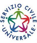 SCU logo1