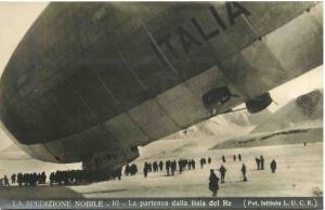 Foto dall'archivio fotografico SGI