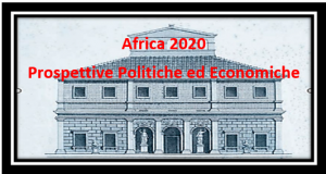 Africa2020_Banner2