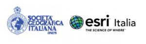 ESRI-SGI-GIS2.0