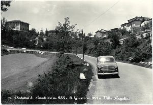Amatrice_fondo_Fondi_14r_Reduced