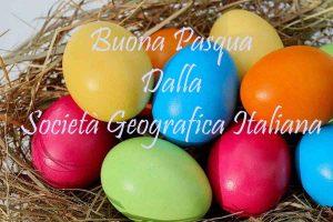Buona-Pasqua_Mod