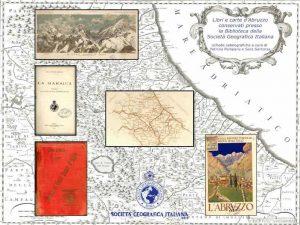 Copertina catalogo Abruzzo