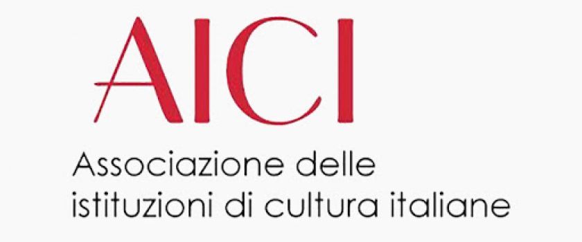 (Italiano) Comunicato stampa dall'AICI – Ampliare l'Art Bonus: la cultura non si ferma