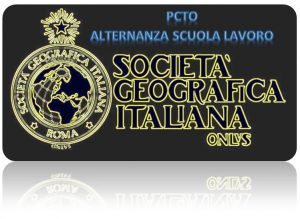 PCTO_SGI_Logo_1