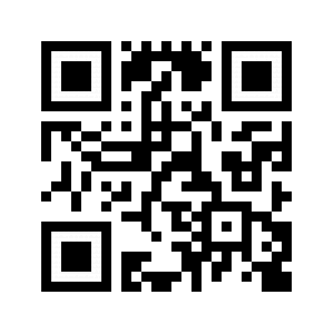 qrcode_agropontino