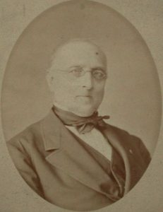 Cristoforo Negri
