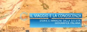 Argo - Un viaggio nella storia