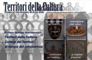 Strategie per la fruizione e la valorizzazione del patrimonio culturale in tempo di pandemia-1