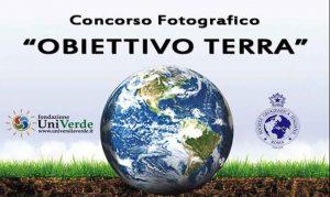 obiettivo_terra-e1576833508608