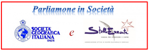 ParliamoneInSocietà_logo