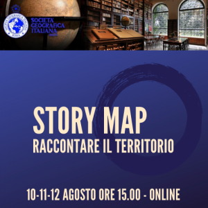 StoryMapLug20