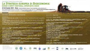 RR_LA STRATEGIA EUROPEA DI BIOECONOMIA_locandina_1