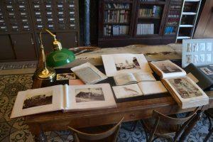 R_Biblioteca