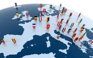 Da-Londra-un-segnale-per-l-Unione-Europea-per-il-futuro_articleimage