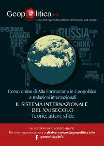 20170210_CorsoOnline_Geopolitica-1
