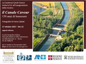 Invito Cavour Roma_rev2