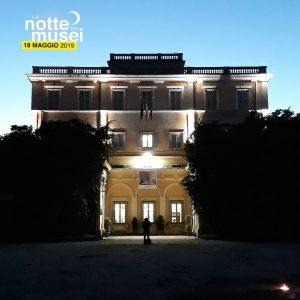nottedeimusei_sgi