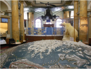 Museo_Krassin_Pietroburgo
