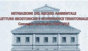 BannerMitigazionirischio2020-01-31d