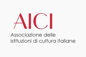 Logo AICI