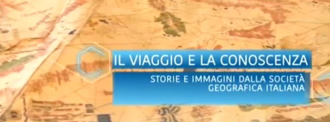 Argo – Un viaggio nella storia