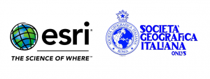 ESRI_SGI_logo