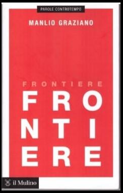 Leg.Geo – Frontiere di Mario Graziano