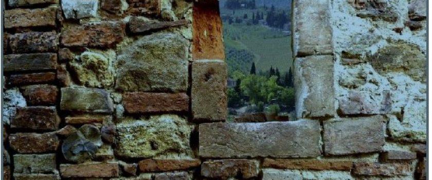 CICLO WEBINAR: Borghi, Aree Fragili, Territori del Margine: le nuove geografia dei flussi e delle innovazioni in Italia
