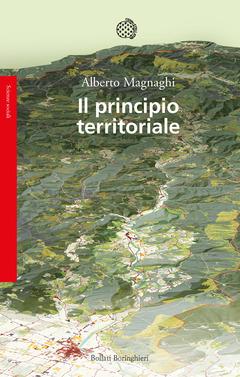 Leg.Geo – Il principio territoriale di Alberto Magnaghi