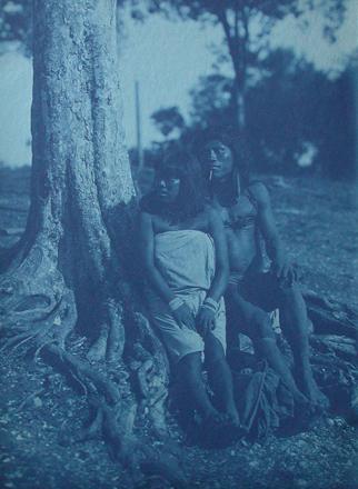 Mercoledì Fotografico –  Con Guido Boggiani tra i popoli del Gran Chaco