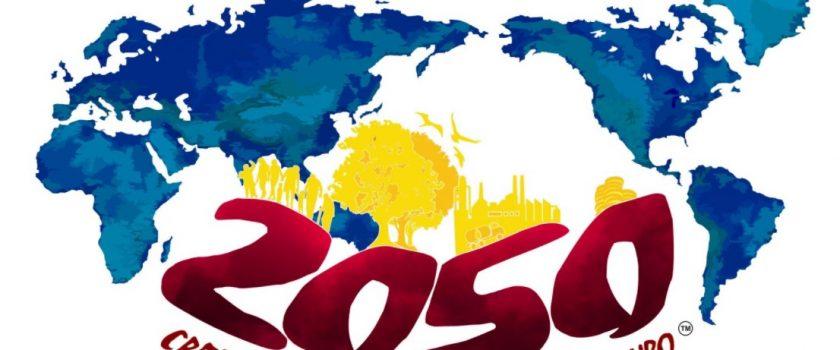 Festival Terra2050 Credenziali per il Nostro Futuro – 13 – 24 Ottobre, Verona e Mantova